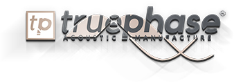 truePHASE
